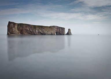 Percé, Quebec